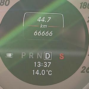 Cクラス セダン  2012後 W204 C350AMGのカスタム事例画像 Machan(Team's Lowgun関西)さんの2019年11月30日08:45の投稿