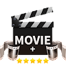 com.movies.free.hd2020