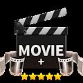 Free HD Movies 2020 APK