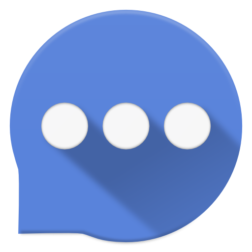 Floatify Pro Unlocker 10 01 (Pro build 530) APK for Android