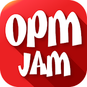 OPM Jam