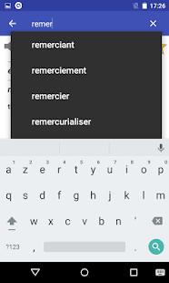 Les meilleures <b>applications</b> de <b>traduction</b> pour Android et ...