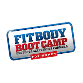 Fit Body Boot Camp Florida