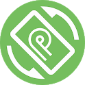 Dynamic Rotation icon