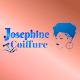 Josephine Coiffure Android apk