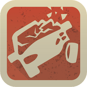 Wrecked – create maximum vehicle destruction