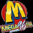 Mega Moc apk