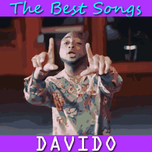 Davido Songs