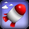Rocket Mayhem icon