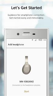 Sony Mod