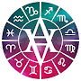Astroguide - Free Daily Horoscope & Tarot icon