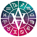 Astroguide - Free Daily Horoscope & Tarot icon