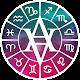 Astroguide - Horoscope Du Jour & Tarot Gratuits icon