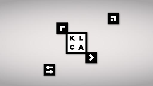 KLAC  image 5