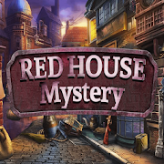 Red House Mystery