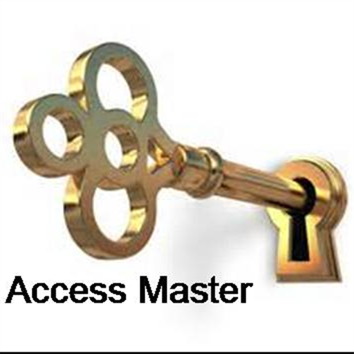 Access Card Duplication