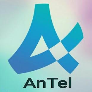 Antel - náhled