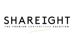 Shareight Ltd