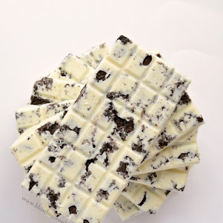 Homemade Candy Bar Recipes