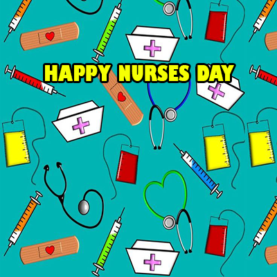 Download happy nurses day greeting card google play softwares happy nurses day greeting card m4hsunfo Image collections