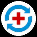 Medical Unit Converter icon