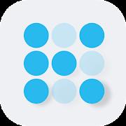 App KBS my K APK for Windows Phone