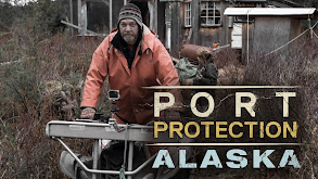 Port Protection Alaska thumbnail