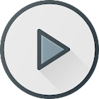 Aristotle Мusic audio player 2017 icon