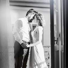 Wedding photographer Kseniya Shabanova (snajpersha). Photo of 14.08.2018