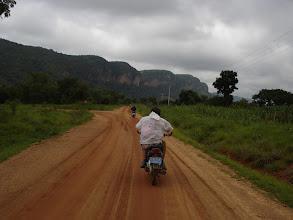 Photo: Easy rider