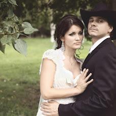 Wedding photographer Andrey Kontra (andrewcontra). Photo of 12.04.2014
