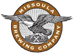 Logo for Missoula Brewing Company