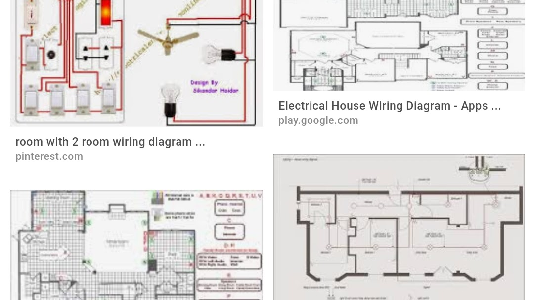 Krishna electrical - Electrician in Kendrapara on troubleshooting diagrams, refrigeration diagrams, welding diagrams, computer diagrams, ceiling fans diagrams, home diagrams, microwave ovens diagrams, insulation diagrams, lighting diagrams, construction diagrams, hvac diagrams, house framing diagrams, air conditioning diagrams, house brochures, house parts, house floor plans, plumbing diagrams, house electrical, electrical diagrams,