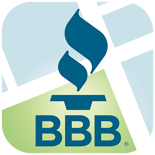 Better Business Bureau - BBB App