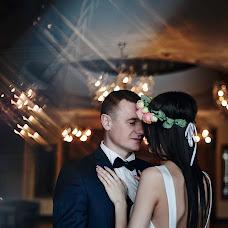 Wedding photographer Erika Butrimanskienė (ErikaButrimansk). Photo of 23.04.2018