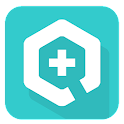 Q-DOC for Doctors icon