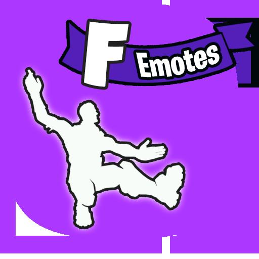 Fortnite - Dance Emotes Videos 0.10.1