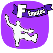 Fortnite - Dance Emotes Videos