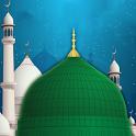 Medina Guide دليل المدينة icon