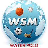 WSM Water Polo
