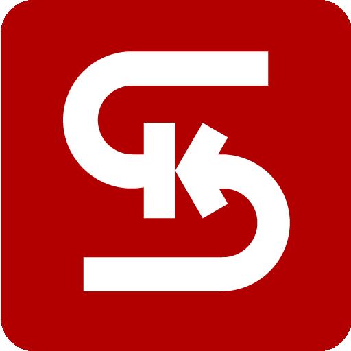 Sidekick for GW2 - Apps on Google Play