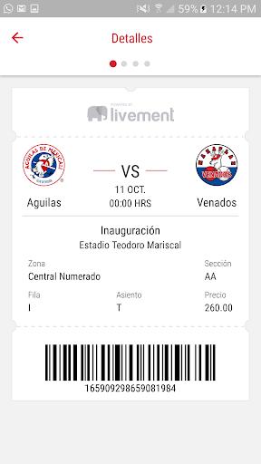 玩免費運動APP|下載Venados app不用錢|硬是要APP