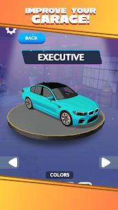 Bait Car MOD (Unlimited Money) 4