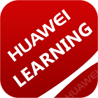 Huawei Learning icon