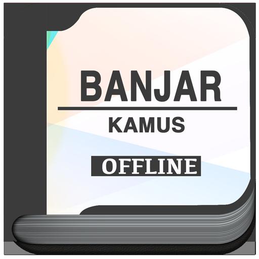 Kamus Bahasa Banjar Offline Apps On Google Play
