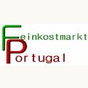 Feinkostmarkt Portugal icon