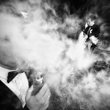 Свадебный фотограф Павел Лысенко (plysenko). Фотография от 28.07.2017
