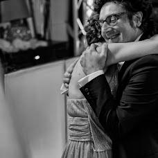 Wedding photographer Francesco Rimmaudo (weddingtaormina). Photo of 24.07.2018
