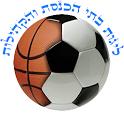 Dati-Leagues icon