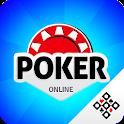 Poker 5 Card Draw - 5CD icon